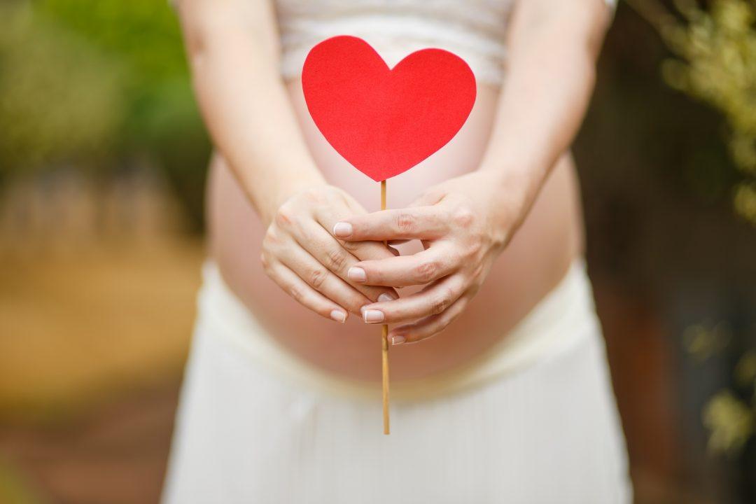 Guide du 3eme trimestre de grossesse