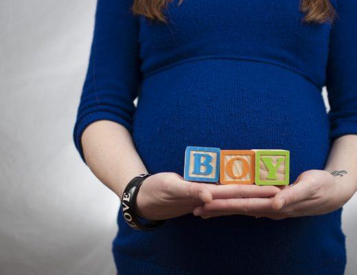 Guide du deuxième trimestre de grossesse