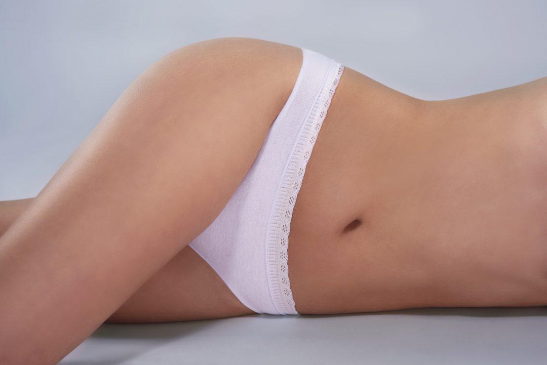 mycose-vaginale-grossesse