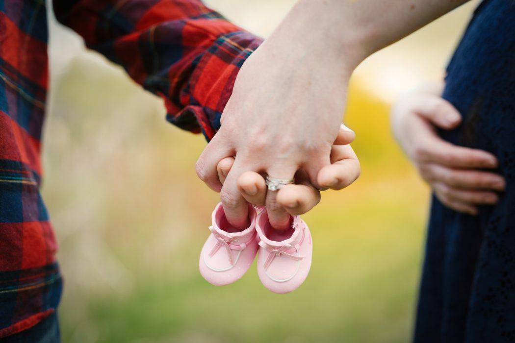 conseils pour réussir faire part naissance 2